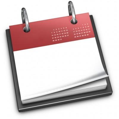 Kalendar-400x400.jpg