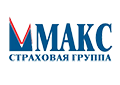 maks.png
