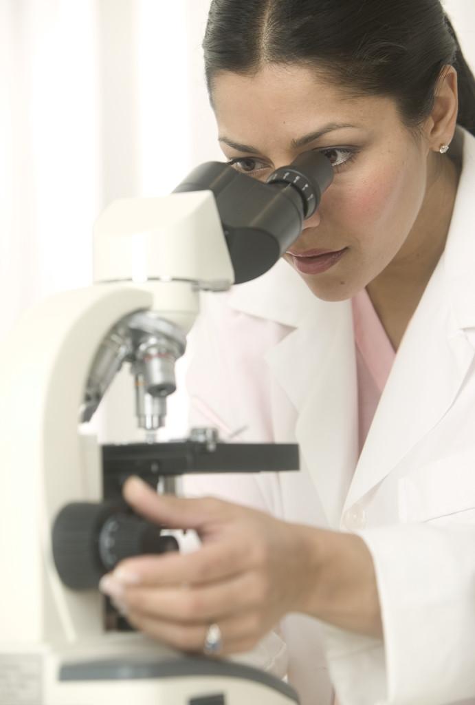woman-scientist.jpg