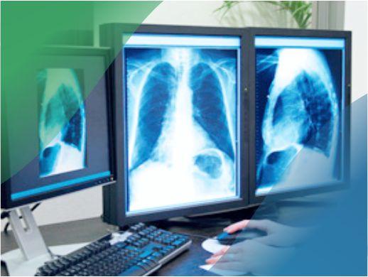 Рентген2.jpg