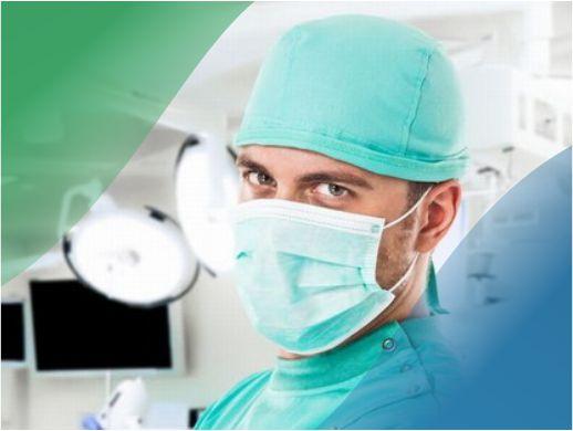 Хирургия.jpg