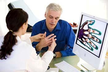 Rheumatolog.jpg